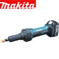 マキタ 充電式ハンドグラインダGD800D