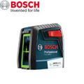BOSCH クロスラインレーザー GLL30G型