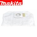 マキタ 充電式背負クリーナーVC261DZ+6.0Ahバッテリ2個+充電器セット