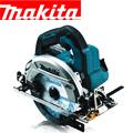 マキタ 165mm 充電式マルノコ HS611D【無線連動対応コンパクトモデル】