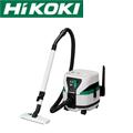 HiKOKI コードレスクリーナ RP3608DA