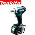 マキタ 18V 充電式インパクトレンチ TW181DRFX / DZ