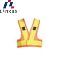 LINXAS F-H-V フルハーネスベスト