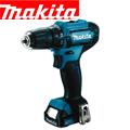 マキタ 10.8V充電式ドライバドリル DF333D