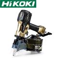 HiKOKI 高圧ロール釘打機 NV65HR2