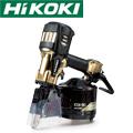 HiKOKI 高圧ロール釘打機 NV90HR2