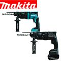 マキタ 18V 18mm充電式ハンマドリル HR182D(集じんシステム無)