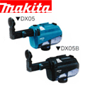 マキタ 充電式ハンマドリルHR182D/HR181D専用別売部品