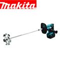 マキタ 充電式カクハン機 UT130DRG/DZ