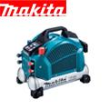 マキタ 46気圧エアコンプレッサ AC462XS 高圧/一般圧対応