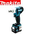 マキタ 10.8V 充電式インパクトレンチ TW161DSMX/DZ