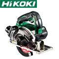 HiKOKI マルチボルト コードレスチップソーカッタ CD3605DA