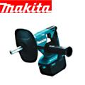 マキタ 充電式カクハン機 UT130D
