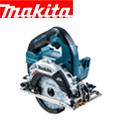 マキタ 125mm充電式マルノコ HS473D 無線連動対応 14.4V仕様