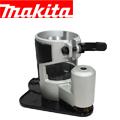 マキタ 充電式トリマ用 オフセットベースセット品 199203-2