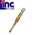 ライト精機 六角軸タップ下穴用ドリル LST-T410 LST-T4-3/8