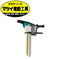 松井鉄工所 バーティカル3