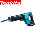 マキタ 40VMAX 充電式レシプロソー JR001GRDX/GZK