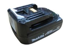 マキタ バッテリーBL1415N(14.4V-1.5Ah)