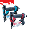 マキタ 高圧ピンタッカ AF501HP/HPM