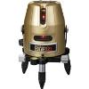 タジマ レーザー墨出し器 GT3Zi