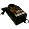 リョービ 充電器 BC-962