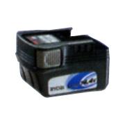 リョービ 電池パック B-1425L