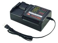 MAX リチウムイオン急速充電器 JC-928