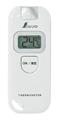 シンワ 放射温度計Fポッケ 73038