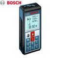 BOSCH データ転送レーザー距離計 GLM100C