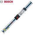 BOSCH 傾斜計アダプター R60