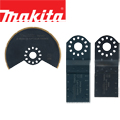マキタ マルチツール替刃3点セット(水道設備屋さん向け) TMA001/010/015