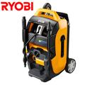 RYOBI 高圧洗浄機 AJP-2100GQ
