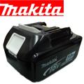 マキタ バッテリーBL1850 (18V-5.0Ah)