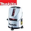 マキタ 屋内・屋外兼用墨出し器 SK13P