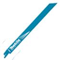 マキタ レシプロソーブレード BIM55(5枚入り) 鉄・ステンレス用 A-58051