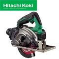 HiKOKI 18V コードレスチップソーカッタ CD18DBL