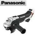 パナソニック 14.4V/18V 充電ディスクグラインダー(φ100mm) EZ46A1