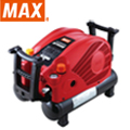 MAX 高圧エアコンプレッサ AK-HL9700E