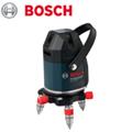 BOSCH レーザー墨出し器 GLL 5-40ELR