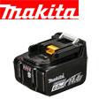 マキタ 14.4V 6.0Ahリチウムイオンバッテリー BL1460B