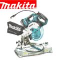 マキタ 18V充電式卓上マルノコ LS600DRG