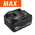 MAX 18V 5.0AhバッテリーJP-L91850A
