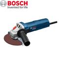 BOSCH ディスクグラインダー GWS750-100I