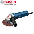 BOSCH ディスクグラインダー GWS750-100