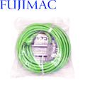 フジマック 光るタップコード HE-1510