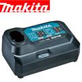 マキタ 7.2Vバッテリ専用充電器 DC07SB