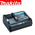 マキタ 10.8Vスライドバッテリ用小型急速充電器 DC10SA