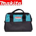 マキタ トートバッグ 831253-8