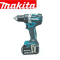 マキタ 18V 充電式ドライバドリル DF484D